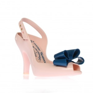 MELISSA - VIVIENNE WESTWOOD ANGLOMANIA  LADY DRAGON   LD SSN